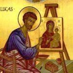 Luca 6,17-19