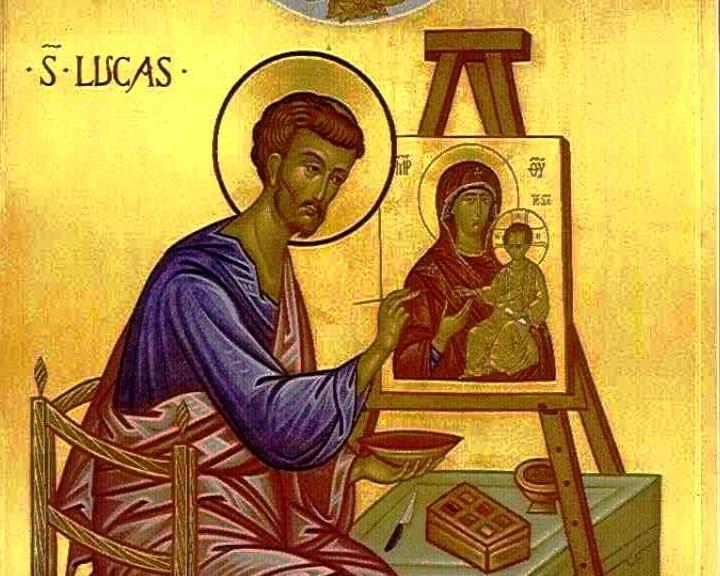 Luca 1,1-4