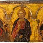 Omelia di d. Giuseppe Scimè – Domenica XVI t.o. B – 18.07.2021
