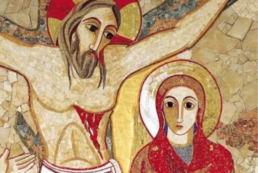 Sacratissimo Cuore di Gesù – 11 giugno 2021
