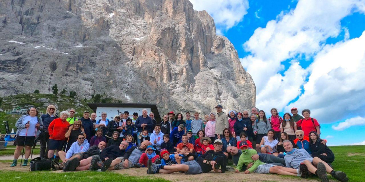 Campestrin 2021 – video e foto